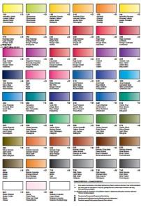 colores-acuarela-liquida