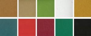 colores-cartones-reciclados