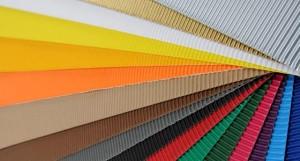 colores-ondulado-unidirecci