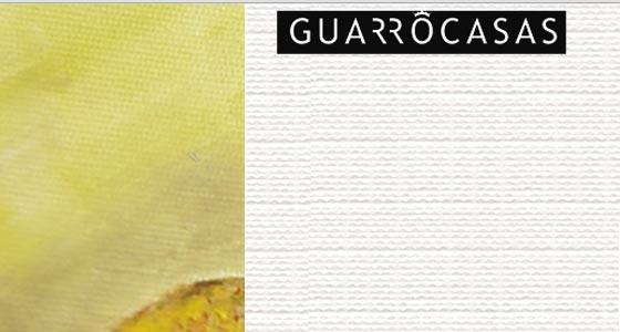 Papel para óleo y acrílico de Guarro