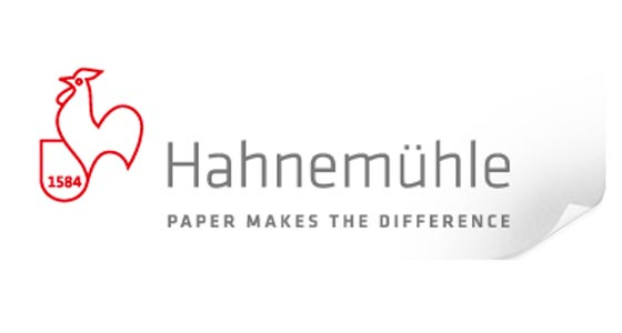 Papel ingres Hahnemühle