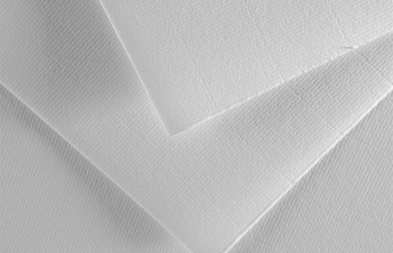 papel verjurado