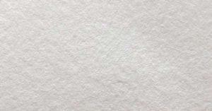 Detalle de la textura papel Canson barbizon
