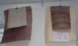 papiros papel