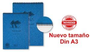 bloc-acuarela-watercolour-pad